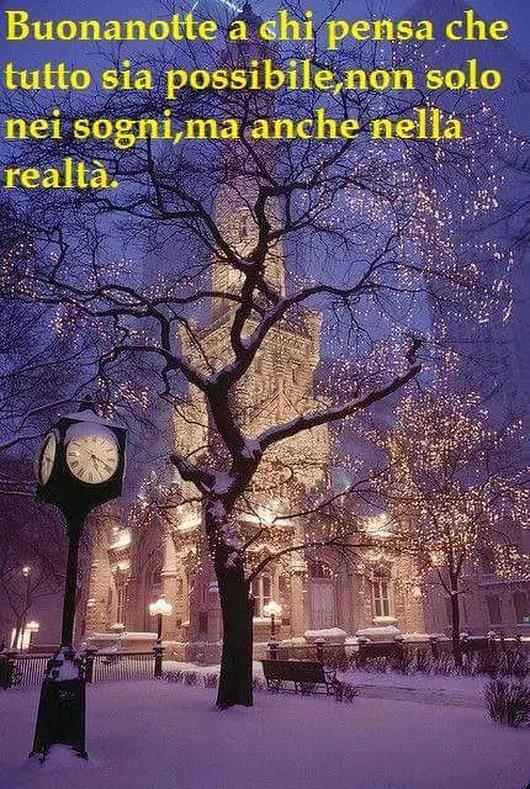 Scarica Gratis Le Immagini Della Buonanotte Più Divertenti