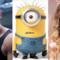 Cattivissimo Me 2, The Chronicles of Riddick e Mamma Mia! stasera sono in TV