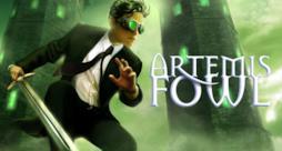 Artmis Fowl diventerà un film diretto da Kenneth Branagh