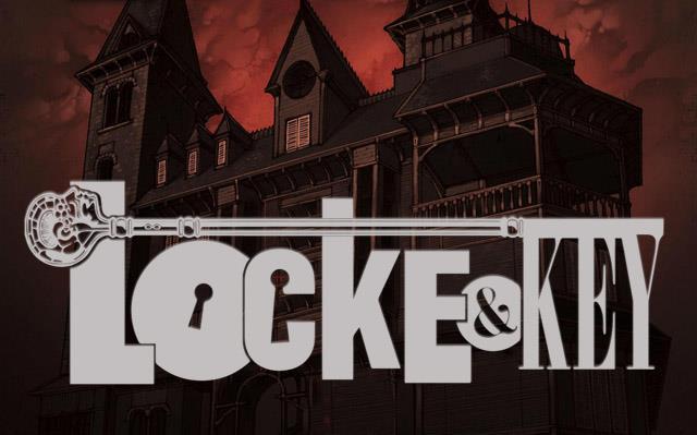 L'immagine della copertina