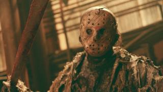 Nuovo rinvio per il prossimo film di Jason Voorhees. La data è il 13 gennaio 2017