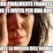 QUANDO FINALMENTE FRANCESCO DI NARDO TI INVITA PER UNA BACHATA..  MA PARTE LA MUSICA DELL'ANIMAZIONE..
