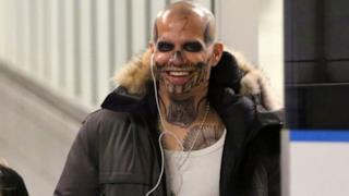 Guarda da vicino i membri di Suicide Squad grazie a nuove foto dal set