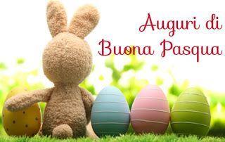 Auguri di Buona Pasqua - Immagini per auguri di Buona Pasqua