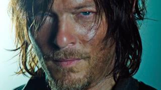 The Walking Dead, i nuovi poster per la ripresa della Stagione 5