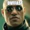 DVFFASF