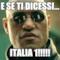 E se ti dicessi... italia 1!!!!!