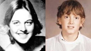 I vip da giovani: le foto che arrivano dal passato