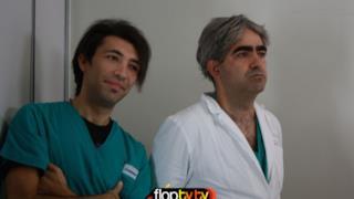 Drammi Medicali 3 - 8