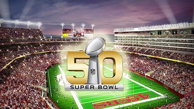 I trailer del Super Bowl 2016
