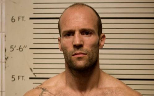 Cosa ne pensi di Jason Statham nel ruolo di Bullseye?
