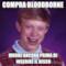 Compra Bloodborne Muore ancora prima di inserire il disco