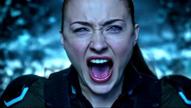 Sophie Turner interpreterà Jean Grey in X-Men: Dark Phoenix