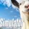 Copertina del gioco Goat Simulator