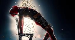 Una prima immagine di Cable in Deadpool 2