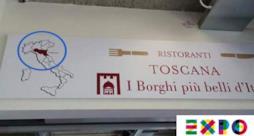 Gli Epic!Fail EXPO prendono di mira Toscana ed Emilia Romagna