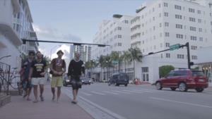 FlopTV Zoo Miami Day 5