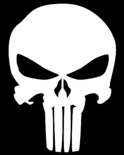 Il Punisher