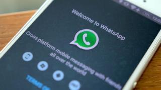 ecco finalmente approdare su whatsapp i giochi.