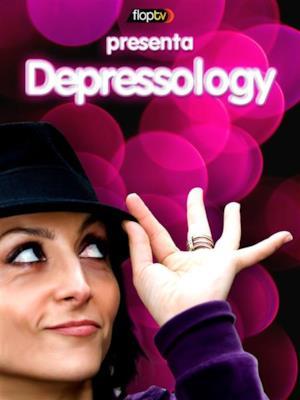 Depressology