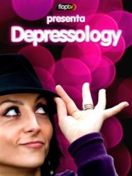 Depressology - Stagione 1