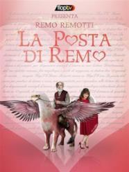 La posta di Remo - Stagione 1