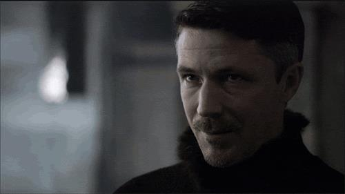 Sansa a Nido dell'Aquila