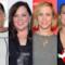 Il cast del nuovo film Ghostbusters