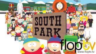 15 anni di South Park