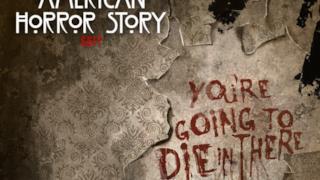 Quale folle creatura di American Horror Story sei?