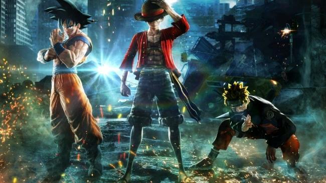 La prima immagine dedicata al videogioco