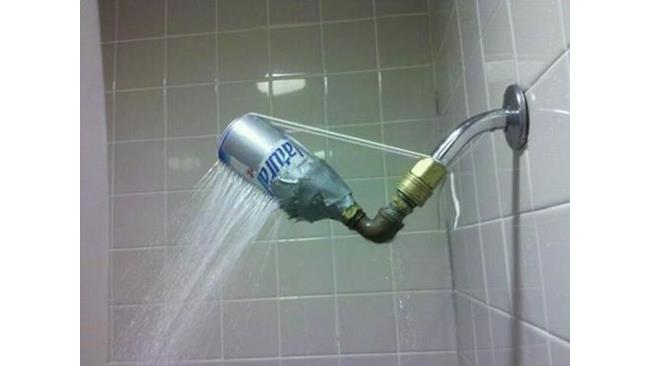 Idee innovative - 1