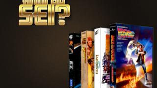 Che film anni '80 sei?