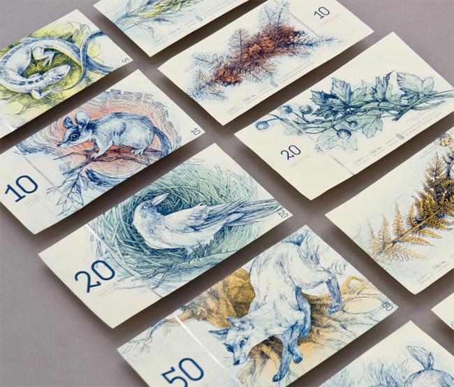 euro ungheresi