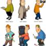 geek nerd hipster immagini (1)