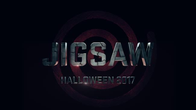 Il logo di Jigsaw