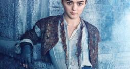 Le nuove immagini della stagione 5 di Game of Thrones mostrano nuovi e vecchi personaggi