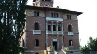 La Villa Di Lato - 23