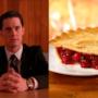 Dale Cooper di Twin Peaks