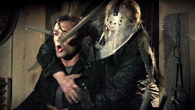 Jason Voorhees torna in un nuovo Venerdì 12