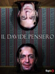 Il Davide Pensiero - Stagione 1