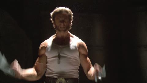 Hugh Jackman dopo 17 anni non sarà più Wolverine