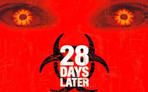 Ti piacerebbe vedere un nuovo sequel di 28 Giorni Dopo?