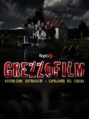 Grezzo Film