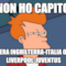 non ho capito era inghilterra-italia o liverpool-juventus