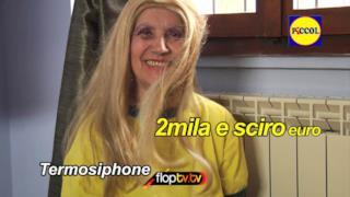Termosiphone