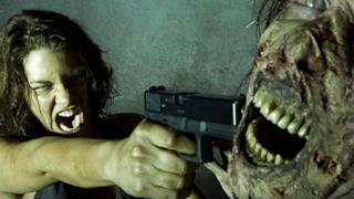 The Walking Dead, nuove immagini ricche di zombie per la sesta stagione