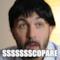 SSSSSSSCOPARE
