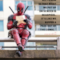 Deadpool esce dai fumetti