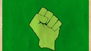 Casa Banner porta l'Hulk in Game of Thrones